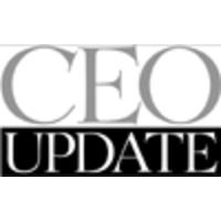 CEO Update logo