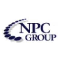 Non Profit Consult Group logo