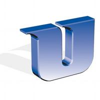 Universal Protection Service logo