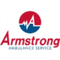 Armstrong Ambulance logo
