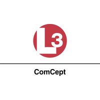 L3 ComCept logo