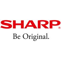 Sharp Electronics (US) logo