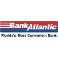 BankAtlantic logo
