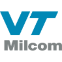 VT Group Integrated Solutions logo