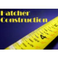 Hatcher Construction, Inc logo