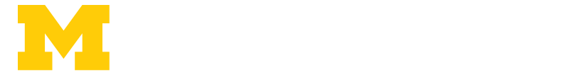 Elearning Instructional Designer Senior Intermediate Job In Ann Arbor At Univ Of Michigan Health Services Lensa
