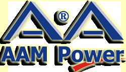 CNC Tool & Die Maker job in Auburn Hills at AAM POWER | Lensa