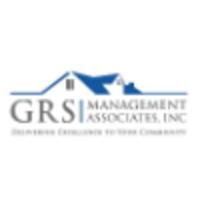 GRS Management logo