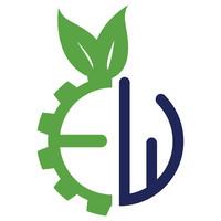 EnergyWare™ logo