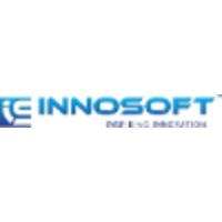 Innosoft Corporation