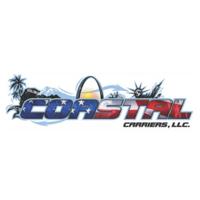 Coastal Carriers LLC logo
