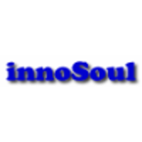 innoSoul logo