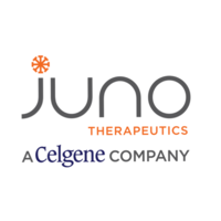 Juno Therapeutics logo
