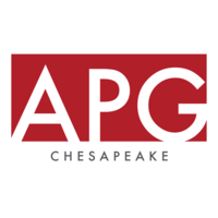 APG Media of Chesapeake logo