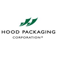 Hood Packaging logo