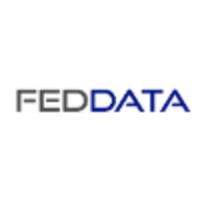Federal Data Systems logo