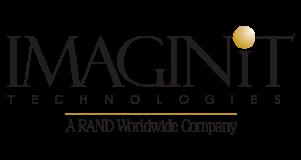 Senior Software Developer job in Pittsburgh - Randworldwideinc