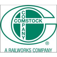 L K Comstock logo