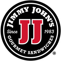 Jimmy John logo
