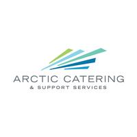 Arctic Catering logo