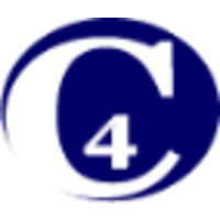 C4 Planning Solutions logo