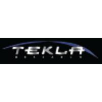 Tekla Research logo