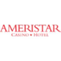 Ameristar Casinos logo