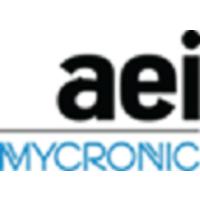 Automation Engineering Inc. (AEi) logo