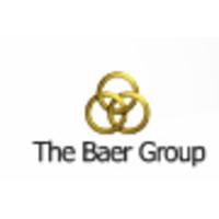 The Baer Group logo
