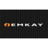 Emkay logo