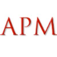 APM Management, LLC logo