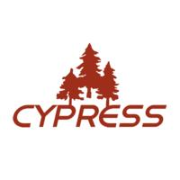 Cypress Employment Services, LLC logo