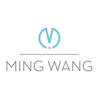 Assistant Fashion Designer Job In New York City Ming Wang