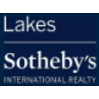 Lakes Sotheby's International Realty logo