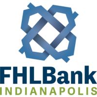 Federal Home Loan Bank of Indianapolis logo