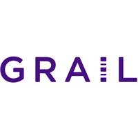 GRAIL, Inc. logo