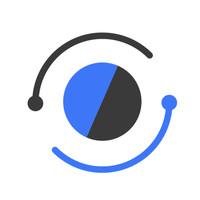 goTransverse logo
