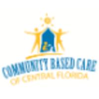 Community Based Care of Central Florida logo