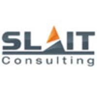 SLAIT Consulting logo