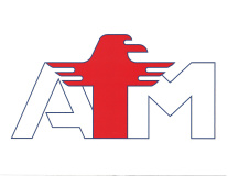 Lead Mold Maker job in Clearwater at American Tool & Mold | Lensa