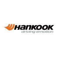 Hankook Tire America logo