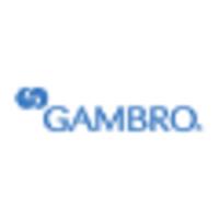 Gambro logo
