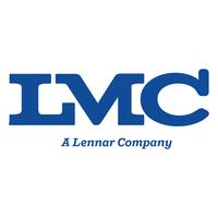 LMC, A Lennar Company logo