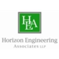 Horizon Engineering Associates logo