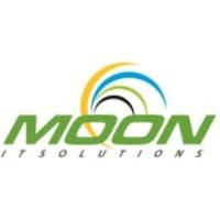 MOONITSOLUTIONS Inc.
