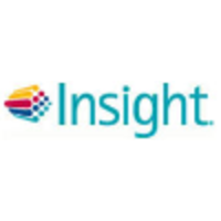 Insight Communications logo