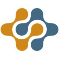 Aperion Care logo