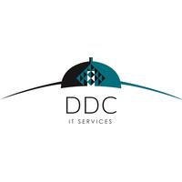 DDC ITS logo