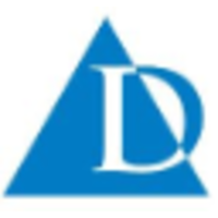 Delta Dallas logo