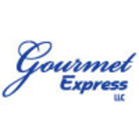 Gourmet Express LLC logo